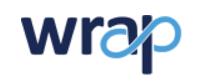 WRAP: Gestion Durable de Resources