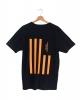 Sainte Barbe Surfing T-Shirt - Unisex