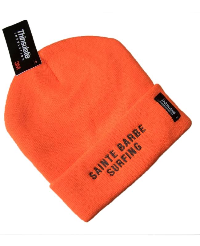 Sainte Barbe Surfing - Beanie -